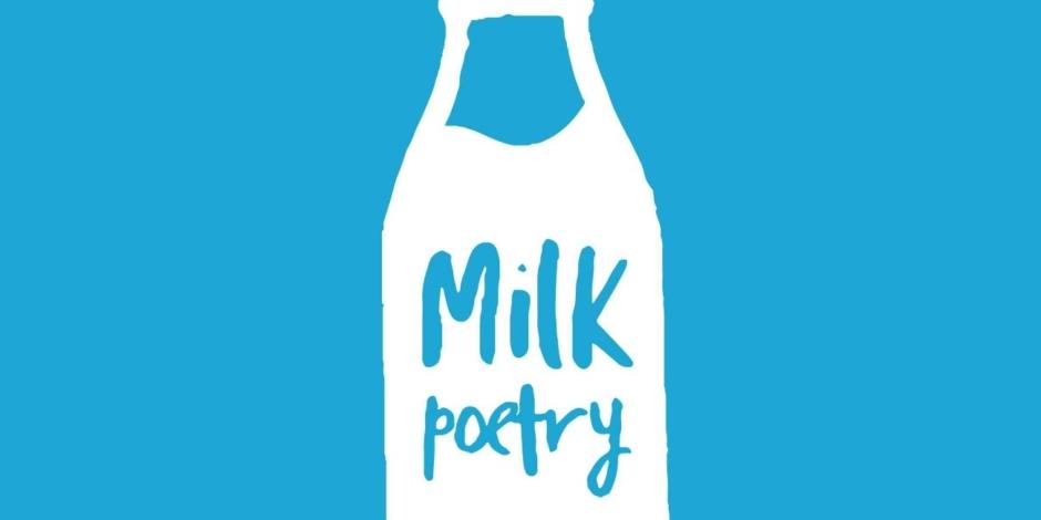 Milk Poetry x Bad Betty