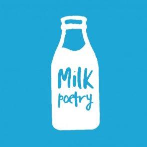 Milk Poetry ft. Chris White & Aiysha Humphreys