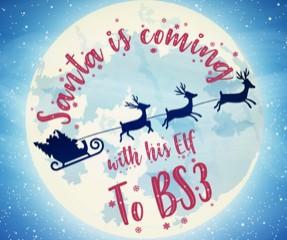 BS3 Santa