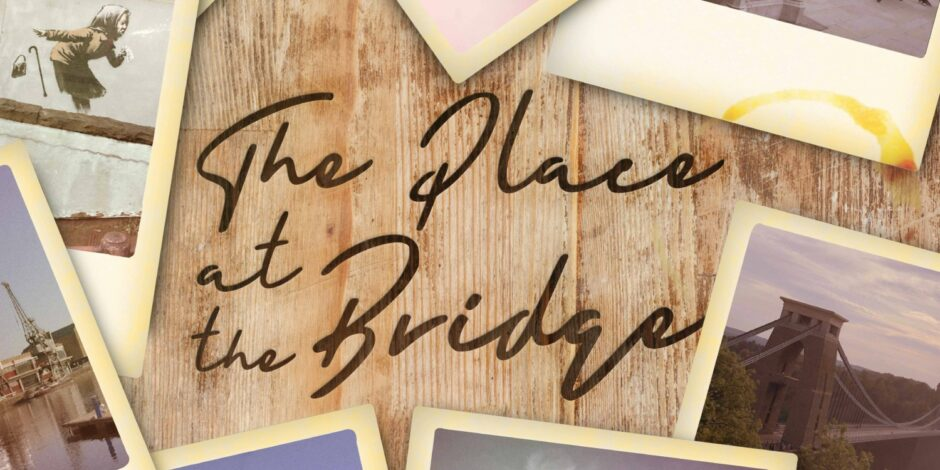 The Place at the Bridge 4