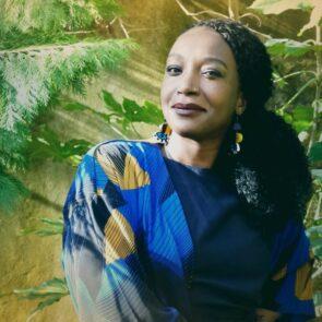Artist Masterclass: Chino Odimba