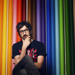 Mark Watson - This Can't Be It